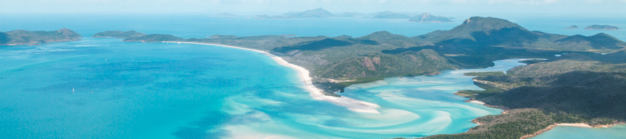 Whitehaven Beach, Sailing Whitsundays, Camira, Hill Inlet