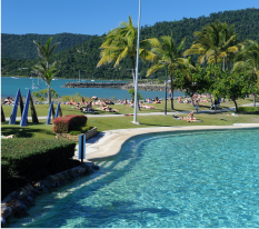 Top 10 Places to Go in Airlie Beach - Whitsundays Islands