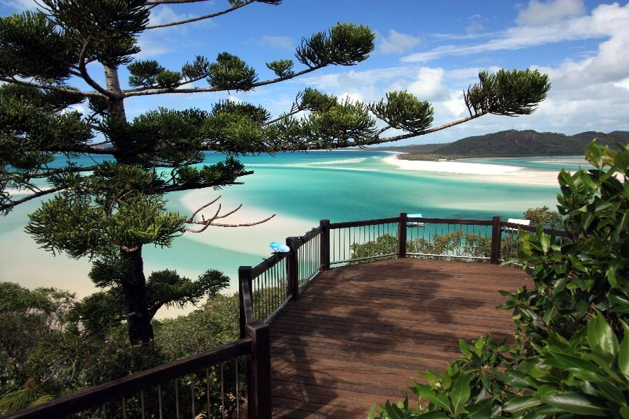bucketlist-whitsundays