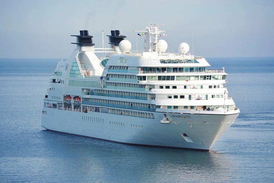 Airlie Beach Cruise Ship Schedule Sailing Whitsundays - Cruise ship deals 2018