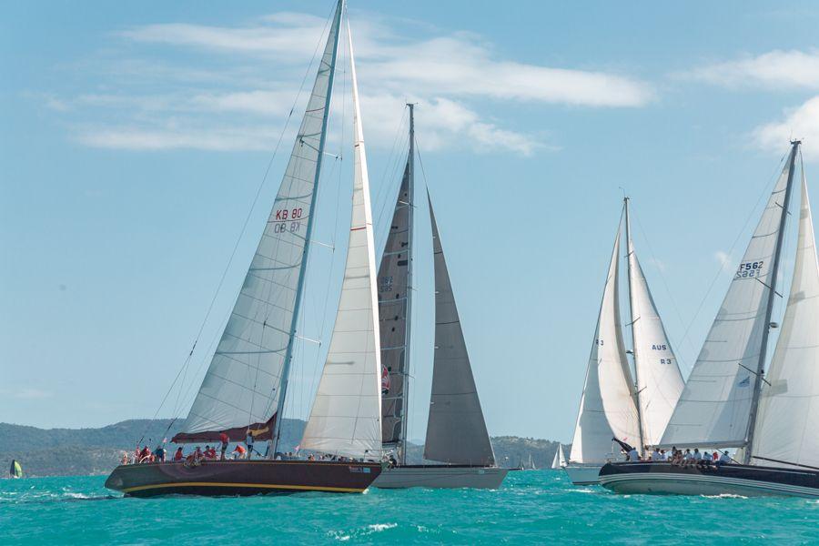 race-week-hamilton-island