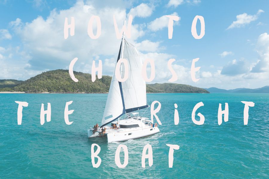 How-to-choose-the-right-boat
