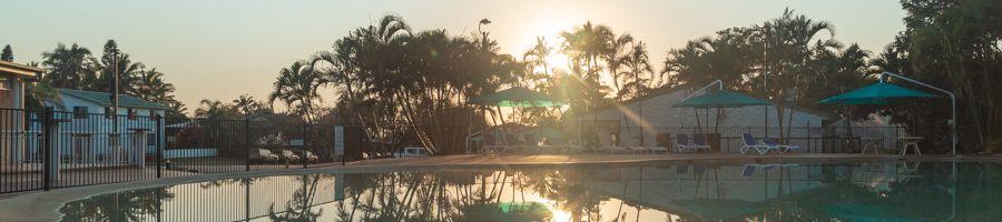 eurong resort
